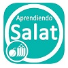Aplicaciones Android Salat