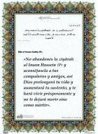De la ziyârah al Imam Hussein (P) al martirio.jpg