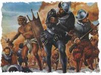 12 de octubre de 1492 El día del Oprobio de Abya Yala (América).jpg