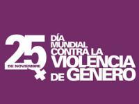 25 enero, día Internacional contra violencia de genero, mujer.jpg