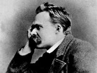 ANÁLISIS CRÍTICO DE ESCUELA DE FUERZA, F. Nietzsche, Filosofia islamica.jpg