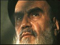 Depuración del Alma y Viaje Espiritual en los dichos del Imam Jomeini.jpg
