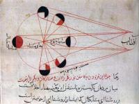 Desarrollo científico de los musulmanes, Los aportes del Islam a humanidad.jpg