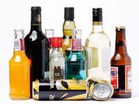 El alcoholismo; una cuestión de economía política.jpg