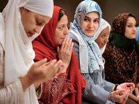 El Hiyab, una cuestión innata, histórica y religiosa.jpg