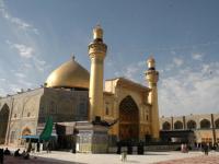 El IMAM 'ALI (el Príncipe de los Creyentes).jpg