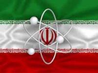 El acuerdo nuclear con Irán.jpg