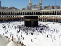 Viaje al Hiyaz (Arabia Saudí) y comienzo de investigación sobre el Shiísmo.jpg