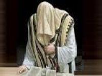 Falsos profetas en la historia del Islam.jpg
