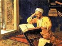 Filosofía, teología y sabiduría- Los aportes del Islam a la humanidad.jpg