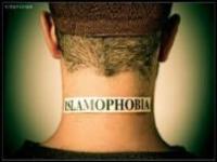 Integrismo e Islamofobia.jpg