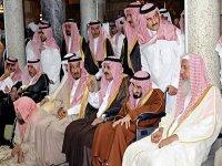 La fragilidad de la casa Al Saud.jpg