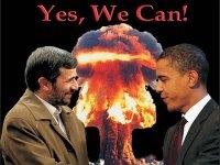 La guerra sucia de la prensa,Irán el país que Estados Unidos quiere destruir.jpg