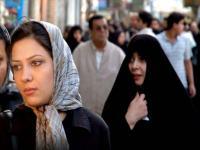 La mujer y el Islam, Una Mirada desde el Sur, hijab, hiyab.jpg