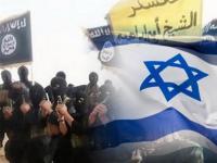 La unidad nefasta del EIIL (Daesh) e Israel en la destrucción de historia.jpg