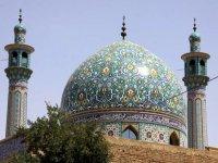 Las diferentes dimensiones de la religión islámica,Akhlagh,Ahkam,Aghaid.jpg