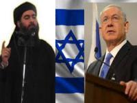 Las semejanzas entre el Estado de Israel y el Estado Islámico.jpg