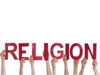 Lo que el ser humano espera de la Religión (din).jpg