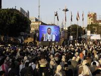 Logros internos y externos de Ansarolá durante los cambios en Yemen.jpg