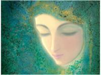 Los primeros años de vida de Jadiya (khadija) esposa del Profeta del islam.jpg