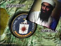 Osama Bin Laden, Un eslabón perdido, CIA, Terrorismo Islamico.jpg