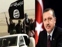 Posturas de Turquía y EE.UU. acerca de las operaciones en Siria.jpg