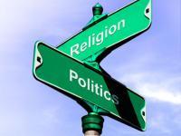 Religión y secularismo.jpg