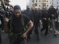 Shiísmo y salafismo,Islam,terrorismo islamico,salafismo,jihadismo.jpg