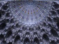 Sobre La profecía de Muhammad (Mahoma), predicciones sobre futuro del Islam.jpg