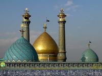 Vida del Imam Ali An-Naqi (Hadi) (P) - El décimo de los inmaculados imames.jpg