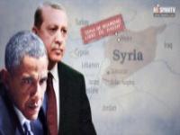 Zona de Exclusión Anti-Daesh nueva etapa de apoyo al terrorismo en Siria.jpg
