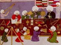 investigadores de la filosofía islámica en Latinoamérica 2.jpg