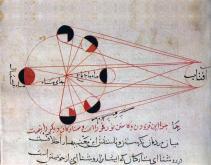 Astronomía (Civilización del Islam).jpg