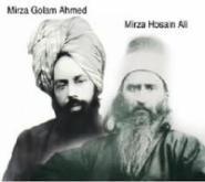 Ahmadiyya o Qadianiyya, secta islámica o no islámica.jpg