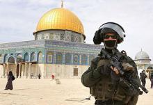 Al Aqsa en Palestina, Oriente Medio y la guerra.jpg