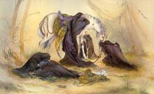 Ashura, la resistencia que continúa viva.jpg