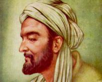 Avicena- FILOSOFÍA (Civilizacion del Islam).jpg