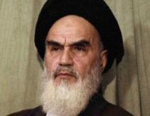 Características de la personalidad del Imam Jomeini en anécdotas.jpg