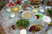 Dimensiones internas del ayuno de Ramadán.jpg