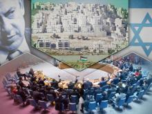 Duro golpe al Sionismo en el Consejo de Seguridad de ONU.jpg