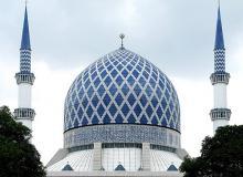 El Islam defiende la justicia- Mezquita.jpg