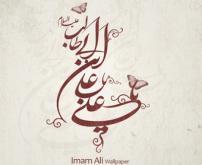 El poder de atracción en 'Ali (p) –I (Shiísmo la religión del amor).jpg