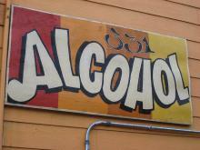 Del Alcoholismo y otros Demonios.jpg