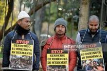 El apartheid en Birmania,Myanmar, contra los musulmanes.jpg