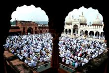 El milagro de la cultura islámica - Los aportes del Islam (VI).jpg