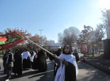 Fatima Az-Zahra (P); el ideal perfecto para la mujer.jpg