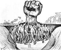 Fundamentos de las escuelas Económicas; Islam, Capitalismo, Comunismo y Soci.jpg