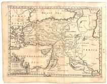 Geografía (Civilización del Islam).jpg