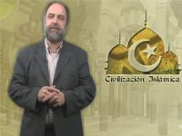 Historiografía Occidental Sobre Ali Ibn Abi Talib.jpg