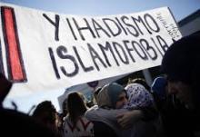 ISLAM EN OCCIDENTE, acaso un proceso de  aculturización terrorista.jpg
